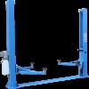 Hydraulic-drive-two-post-lift-car-lift